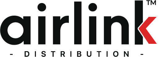Airlink Distribution